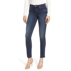 KUT from the KLOTH  Diana Skinny Jeans Size 10